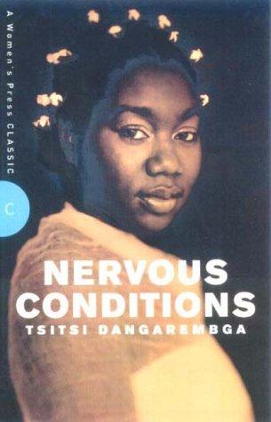 9780704347076: Nervous Conditions (A Women's Press classic)