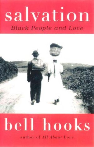 9780704347205: Salvation: Black People and Love
