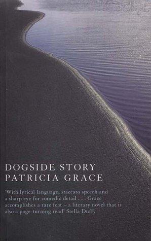 9780704347243: Dogside Story