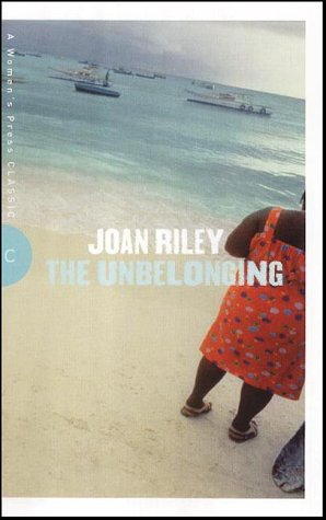 9780704347342: Unbelonging (A Women's Press classic)