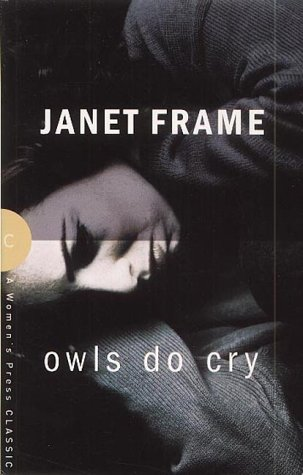 9780704347496: Owls Do Cry (A Women's Press classic)