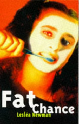 9780704349346: Fat Chance! (Livewire Books for Teenagers)