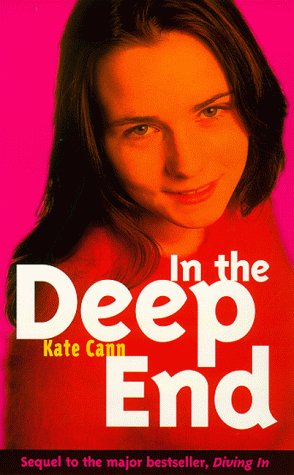 9780704349483: In the Deep End (Livewire)