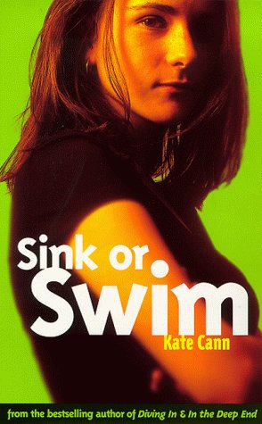 9780704349605: Sink or Swim (Livewire)