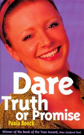 9780704349629: Dare, Truth or Promise (Livewire)