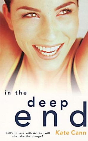 9780704349810: In the Deep End (Livewire Books for Teenagers)