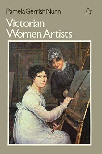 9780704350151: Victorian Women Artists