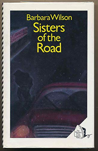 9780704350281: Sisters of the Road