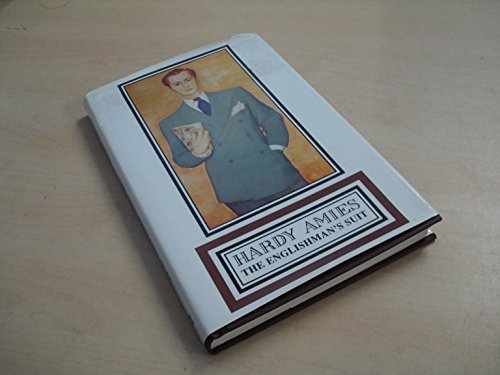 9780704370760: The Englishman's Suit