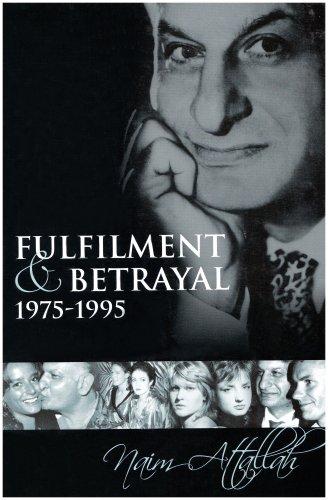 9780704371217: Fulfilment and Betrayal 1975-95