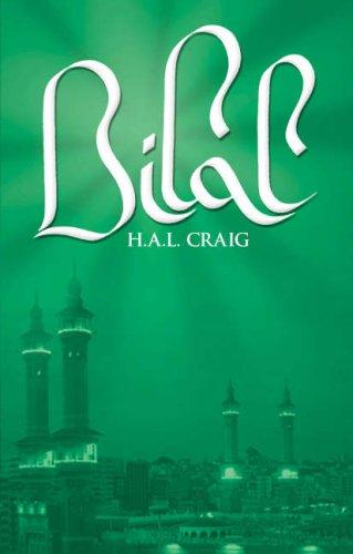 9780704371224: Bilal