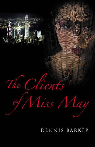9780704371415: The Clients of Miss May