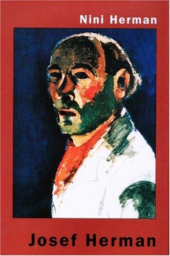 Josef Herman Remembered: Herman, Nini