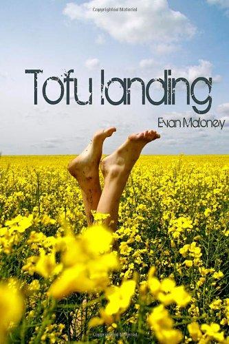 9780704371644: Tofu Landing