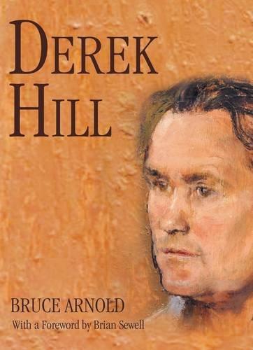 9780704371712: Derek Hill