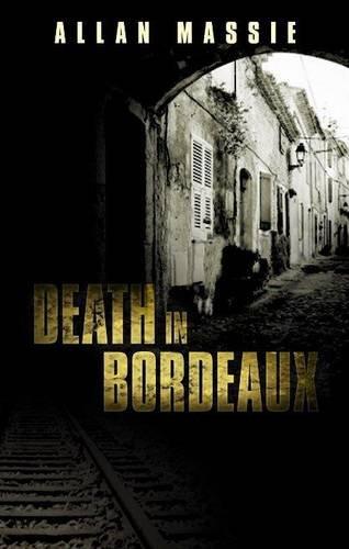 9780704371903: Death in Bordeaux