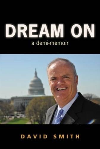 9780704371996: Dream On: A Demi-memoir