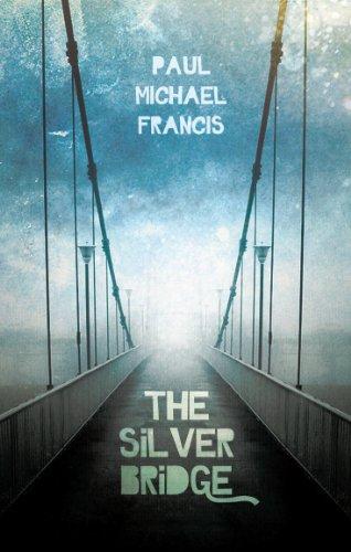 9780704372450: Silver Bridge