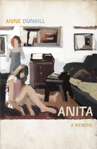 9780704372474: Anita