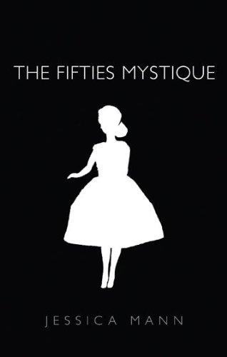 9780704372559: The Fifties Mystique