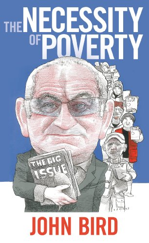 9780704373037: The Necessity of Poverty