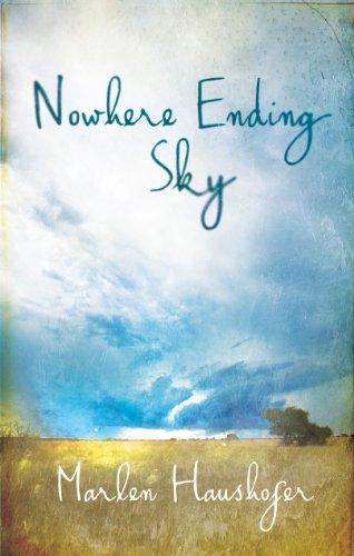 9780704373136: Nowhere Ending Sky