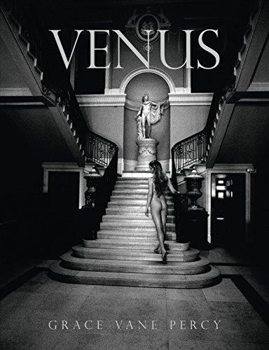 9780704373655: Venus