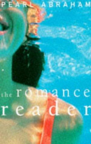 9780704380059: Romance Reader