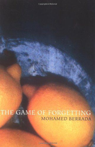 9780704380370: The Game of Forgetting
