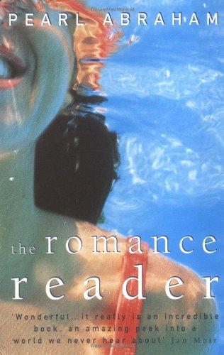 9780704380394: The Romance Reader