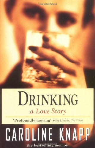 9780704380509: Drinking: A Love Story