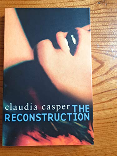 9780704380615: The Reconstruction