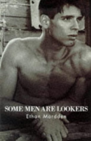 9780704380691: Some Men are Lookers
