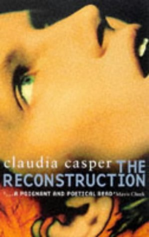 9780704380950: The Reconstruction