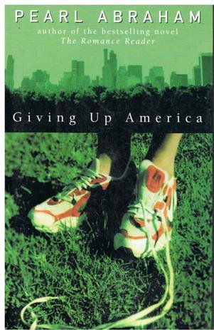 9780704380974: Giving Up America