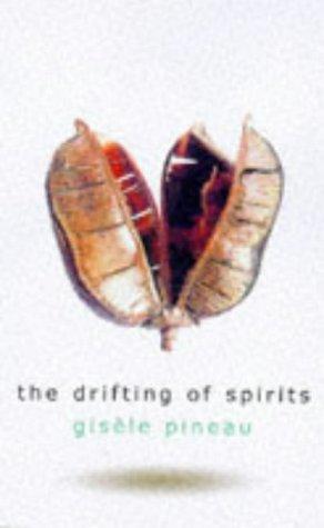 9780704381018: The Drifting of Spirits