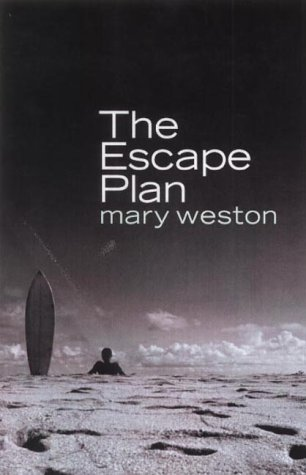 9780704381544: The Escape Plan