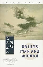 9780704500099: Nature, Man and Woman
