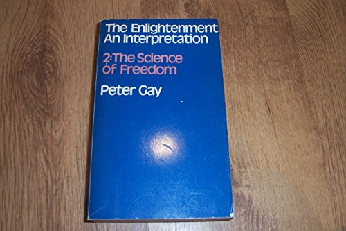 9780704500181: Enlightenment: The Science of Freedom v. 2