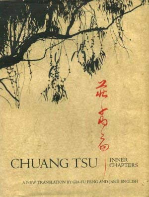 9780704501102: Inner Chapters