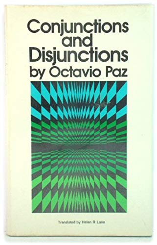 9780704501379: Conjunctions and Disjunctions
