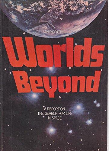 9780704501850: Worlds Beyond