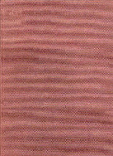 Folk: A Portrait of English Traditional Music, Musicians and Customes: Pegg, Bob