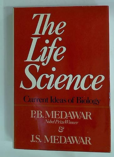 9780704502437: Life Science