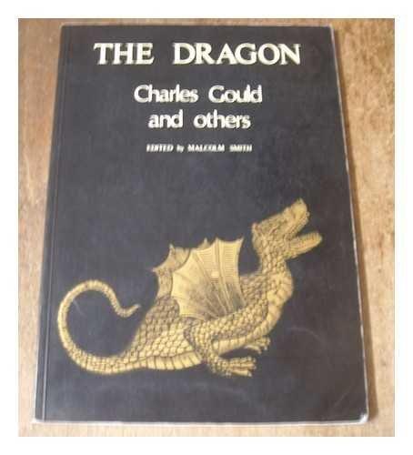 9780704502772: The Dragon