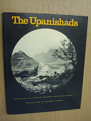9780704503335: Upanishads