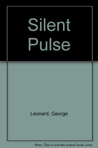 9780704503915: Silent Pulse