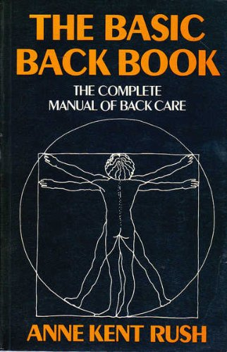9780704504028: Basic Back Book