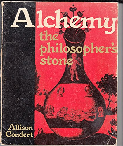 9780704504134: Alchemy: The Philosopher's Stone