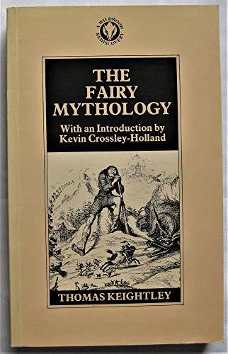 9780704504462: The Fairy Mythology